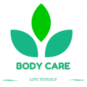 cropped-bodycare-logo-s.png