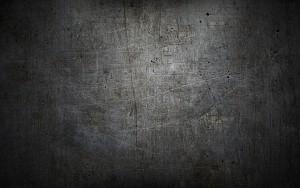 stone_texture579