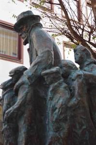sculpturePic12